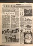 Galway Advertiser 1989/1989_07_13/GA_13071989_E1_011.pdf