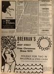 Galway Advertiser 1973/1973_11_08/GA_08111973_E1_018.pdf