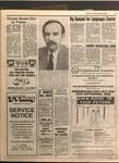 Galway Advertiser 1989/1989_07_13/GA_13071989_E1_015.pdf