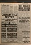 Galway Advertiser 1989/1989_07_13/GA_13071989_E1_017.pdf