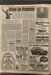 Galway Advertiser 1989/1989_07_13/GA_13071989_E1_014.pdf