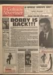 Galway Advertiser 1989/1989_07_13/GA_13071989_E1_001.pdf