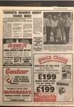 Galway Advertiser 1989/1989_07_13/GA_13071989_E1_009.pdf