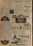 Galway Advertiser 1973/1973_11_08/GA_08111973_E1_004.pdf