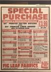 Galway Advertiser 1989/1989_07_13/GA_13071989_E1_007.pdf