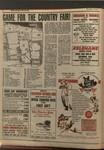 Galway Advertiser 1989/1989_07_13/GA_13071989_E1_012.pdf