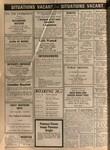 Galway Advertiser 1973/1973_11_08/GA_08111973_E1_016.pdf
