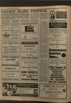 Galway Advertiser 1989/1989_07_13/GA_13071989_E1_018.pdf