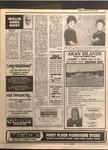 Galway Advertiser 1989/1989_07_13/GA_13071989_E1_013.pdf