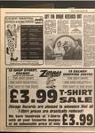 Galway Advertiser 1989/1989_07_13/GA_13071989_E1_005.pdf