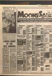 Galway Advertiser 1989/1989_07_13/GA_13071989_E1_003.pdf