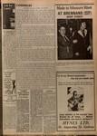 Galway Advertiser 1973/1973_11_08/GA_08111973_E1_003.pdf