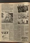 Galway Advertiser 1989/1989_07_13/GA_13071989_E1_004.pdf