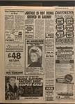Galway Advertiser 1989/1989_07_13/GA_13071989_E1_019.pdf
