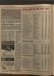 Galway Advertiser 1989/1989_07_13/GA_13071989_E1_020.pdf