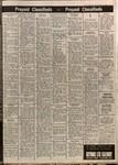 Galway Advertiser 1973/1973_11_29/GA_29111973_E1_013.pdf