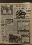 Galway Advertiser 1989/1989_07_13/GA_13071989_E1_016.pdf
