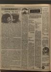 Galway Advertiser 1989/1989_07_27/GA_27071989_E1_006.pdf