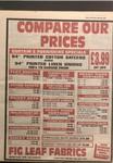Galway Advertiser 1989/1989_07_27/GA_27071989_E1_009.pdf
