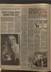 Galway Advertiser 1989/1989_07_27/GA_27071989_E1_016.pdf