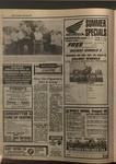 Galway Advertiser 1989/1989_07_27/GA_27071989_E1_018.pdf