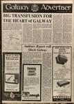 Galway Advertiser 1973/1973_11_29/GA_29111973_E1_001.pdf