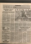 Galway Advertiser 1989/1989_07_27/GA_27071989_E1_011.pdf