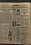 Galway Advertiser 1989/1989_07_27/GA_27071989_E1_010.pdf