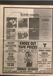 Galway Advertiser 1989/1989_07_27/GA_27071989_E1_007.pdf