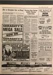 Galway Advertiser 1989/1989_07_27/GA_27071989_E1_019.pdf