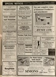 Galway Advertiser 1973/1973_11_29/GA_29111973_E1_002.pdf