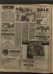 Galway Advertiser 1989/1989_07_27/GA_27071989_E1_002.pdf