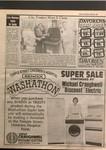 Galway Advertiser 1989/1989_07_27/GA_27071989_E1_005.pdf