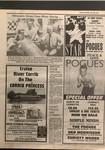 Galway Advertiser 1989/1989_07_27/GA_27071989_E1_013.pdf