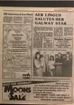 Galway Advertiser 1989/1989_07_27/GA_27071989_E1_003.pdf
