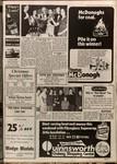 Galway Advertiser 1973/1973_11_29/GA_29111973_E1_003.pdf