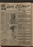 Galway Advertiser 1989/1989_07_27/GA_27071989_E1_008.pdf