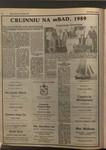 Galway Advertiser 1989/1989_07_27/GA_27071989_E1_020.pdf