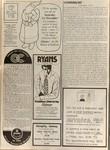 Galway Advertiser 1973/1973_11_29/GA_29111973_E1_004.pdf