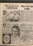 Galway Advertiser 1989/1989_07_27/GA_27071989_E1_015.pdf