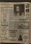 Galway Advertiser 1989/1989_07_27/GA_27071989_E1_014.pdf