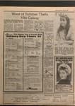 Galway Advertiser 1989/1989_07_27/GA_27071989_E1_017.pdf