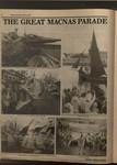 Galway Advertiser 1989/1989_07_27/GA_27071989_E1_012.pdf