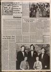 Galway Advertiser 1973/1973_11_29/GA_29111973_E1_011.pdf