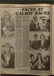 Galway Advertiser 1989/1989_08_03/GA_03081989_E1_016.pdf