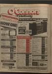 Galway Advertiser 1989/1989_08_03/GA_03081989_E1_036.pdf