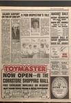 Galway Advertiser 1989/1989_08_03/GA_03081989_E1_007.pdf