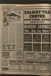 Galway Advertiser 1989/1989_08_03/GA_03081989_E1_012.pdf