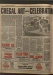 Galway Advertiser 1989/1989_08_03/GA_03081989_E1_018.pdf