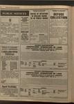 Galway Advertiser 1989/1989_08_03/GA_03081989_E1_032.pdf